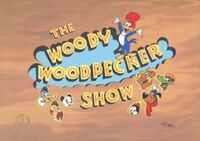 Woodywoodpecker87