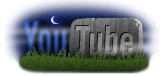 File:YouTube Halloween 2008.png