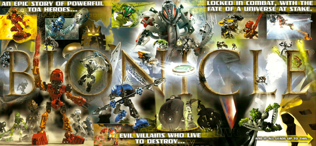 File:2001-2007 Poster.png