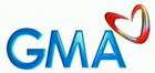 GMA 7 Logo 2002-Present