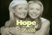 Hopefaith2003