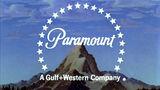 Paramount 1972-brothersunsistermoon