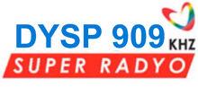 Super Radyo DYSP Palawan