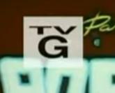 TV-G-PopeyeTheSailor