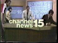 Wicd newsset78teardown