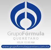 2002 Radio Fórmula segunda cadena