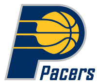 File:200px-Indiana Pacers svg.png