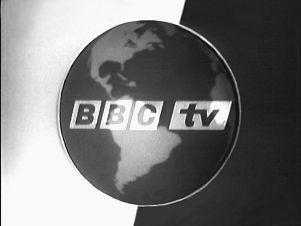 File:BBC-globe1963.jpg