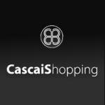 Cascaishopping bg