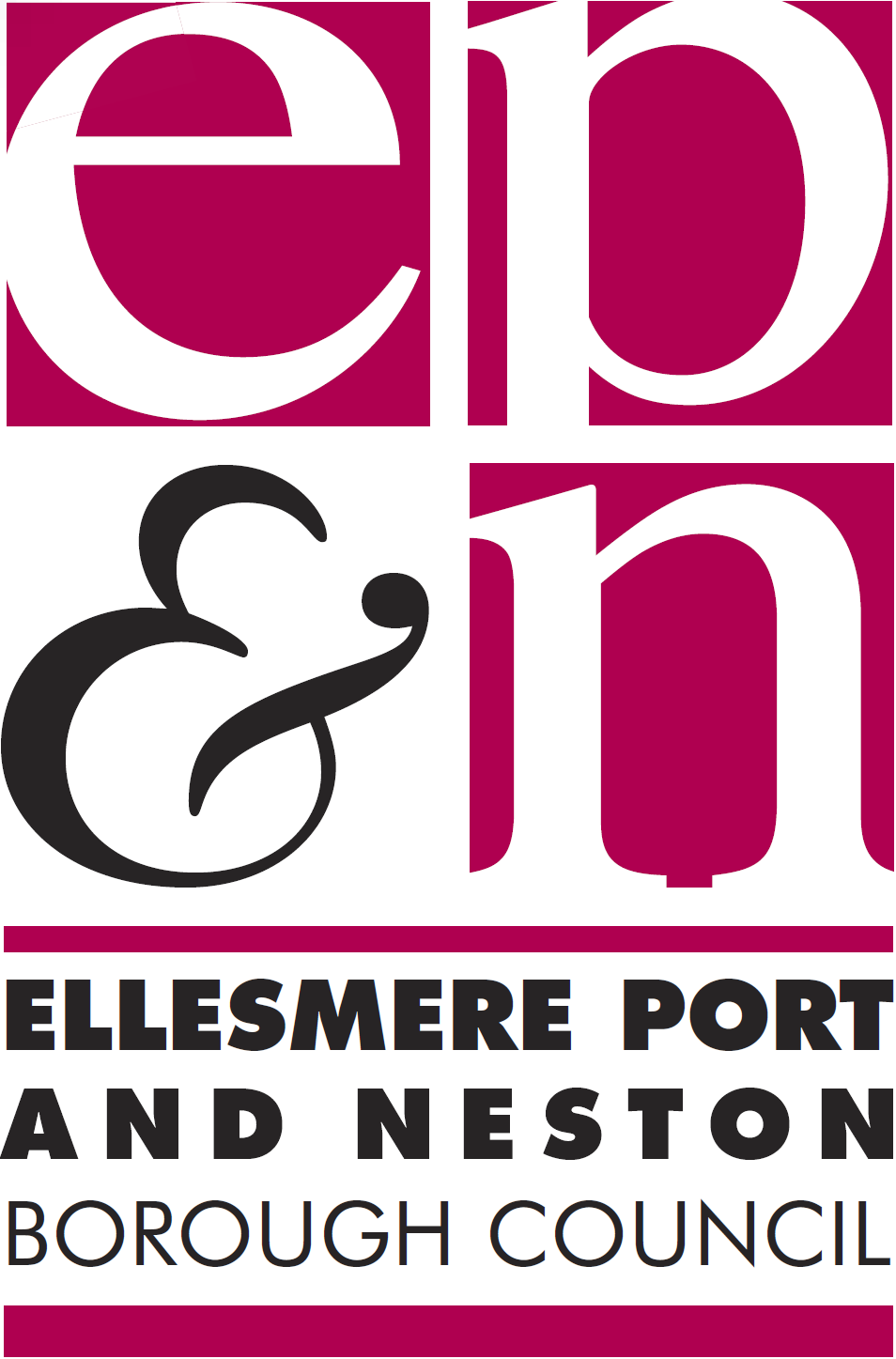 ellesmere chatrooms 100% free online dating in ellesmere port 1,500,000 daily active members.