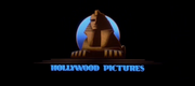 Hollywood Pictures (2001, Just Visiting)