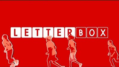 Letterbox-ep 04-9