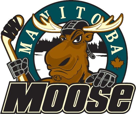 File:ManitobaMooseIHL.png