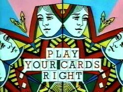 Playyourcardsright1980a
