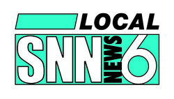 SNN Local News 6