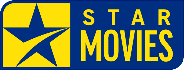File:Star Movies.png