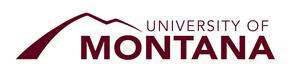 UMont new logo