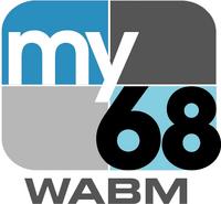 WABM My68