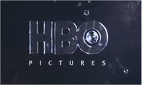 1997 HBO pictures logo