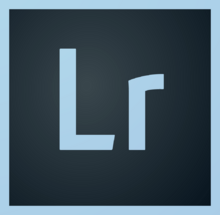 Adobe Photoshop Lightroom (2013-presente)