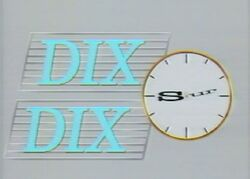 Dixsurdix14