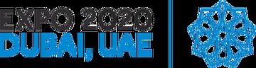 Expo2020 DubaiBidLogo