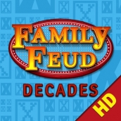 Family-feud8482-decades-hd