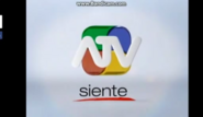 ID ATV 2014 2DA. VERSIÓN