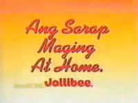 Jollibee 2