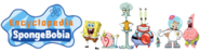 SpongeBobiavariant4