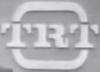 TRT 1982