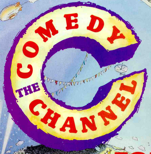 File:The Comedy Channel.png