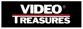 VideoTreasures