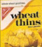 Wheatthins1980