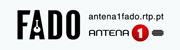 Antena1fado positivo
