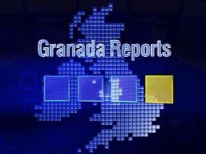 Granada reports 2004a