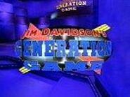 JimDavidsonsGenerationGame
