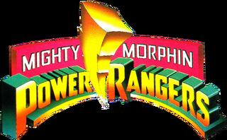 MMPR Logo2