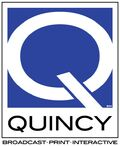 New Quincy logo