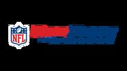 Nfl-redzone-2014-logo
