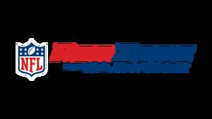 Nfl Redzone Logopedia Wikia