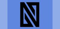 NitrogenSudiosLogo