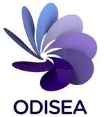 Odisea2011