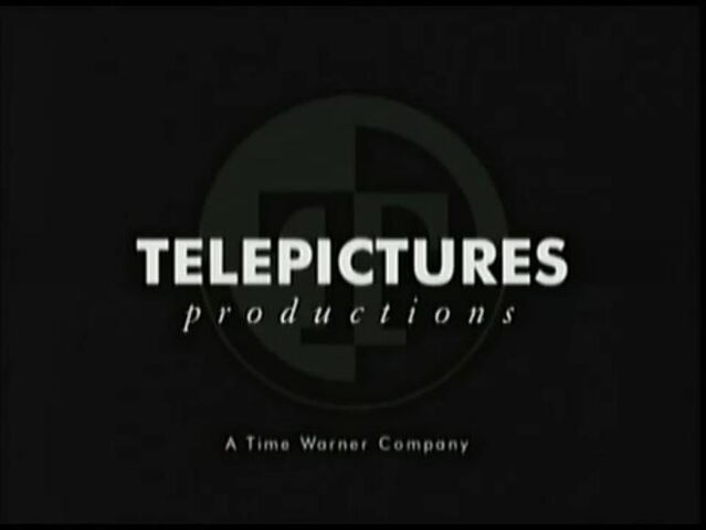 File:Telepictures Productions (2004).jpg