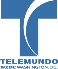 File:WZDC Telemundo DC.jpg