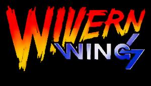 Wivernwingwheel