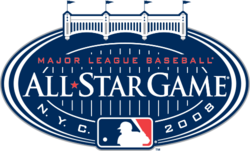 500px-2008 MLB All-Star Game Logo svg