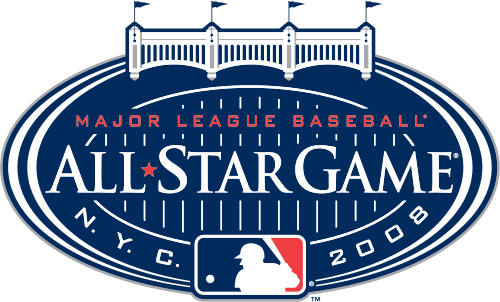 File:500px-2008 MLB All-Star Game Logo svg.png