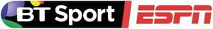BT Sport ESPN