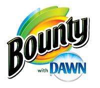 Bountywithdawn